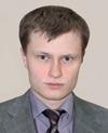 НиколайАфанасьев