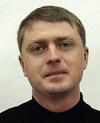 МихаилАлексеев