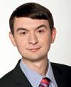 ДмитрийБагдасарян