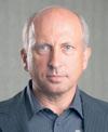 СергейБерендеев