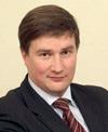 ВладиславБыков
