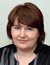 ТатьянаБлатова