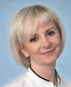 ИринаБрусенцева