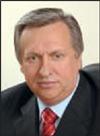 ВалерийБутенко