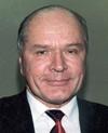 ЮрийБутыльский