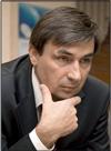 ЕвгенийБуйдинов