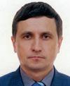 ОлегКурпатов