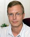 МихаилСеменов