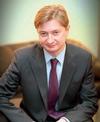 ТимофейАбрамов