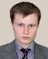 НиколайАфонасьев