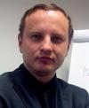 АндрейБурихин