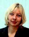 ЮлияБуркова