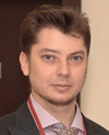 СергейАмелькин
