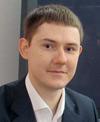 АнтонБанчуков