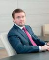 МихаилЛещенко