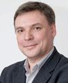 МаксимЗахаренко