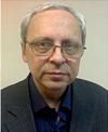 АлександрАкимов