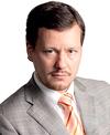АндрейНестеров