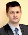 АндрейНикуличев