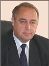 АртемАджемов