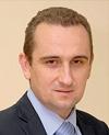 СергейКудрин