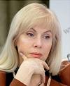 СветланаАпполонова
