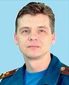 ВладиславГадеев
