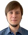 ГеоргийКуприянов