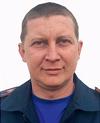 ВячеславПалащенко