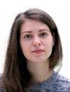 ДарьяАбраменкова