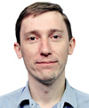 АлександрГорловой