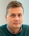 АлексейКотосов
