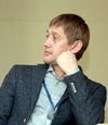 НиколайПацков