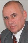 ВерзуновГеннадийВадимович
