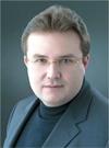 СергейАлимбеков