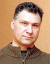 ИгорьОлькин