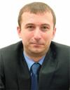 РыбалкоСтаниславОлегович