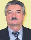 ПавелБарабаш