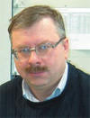СергейПехтерев