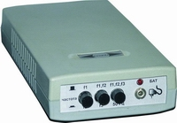 Трассоискатель ТИ-05-3 - это компактный прибор, позволяющий на местности определять местоположение и направление...